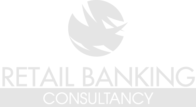 Retail Banking Consultancy